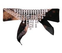 'Ashanti' Halsband