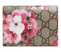'GG Blooms' Kartenetui