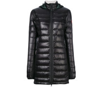 Hybrid Gelite jacket - women