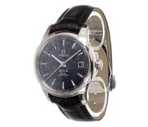 'De Ville Hour Vision' analog watch