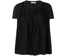 Ausgestelltes T-Shirt