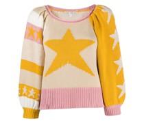 'Ryland' Pullover