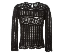 'Heloise' Pullover
