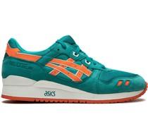 'Gel-Lyte 3' Sneakers