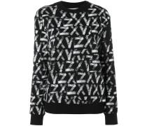 Zayn x  Sweatshirt
