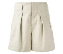 'Ivy' Shorts