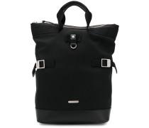 Konvertierbare Handtasche