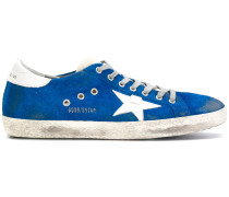 'Superstar' Sneakers