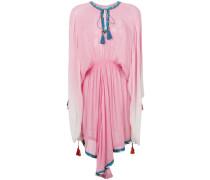 Seema kaftan dress