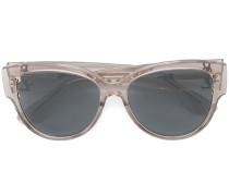 'Bold 2' Sonnenbrille