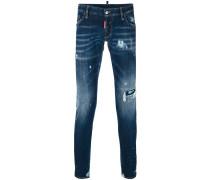 'Long Clement' Jeans
