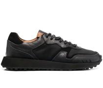 'Vara' Sneakers