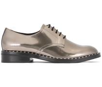 'Wonder Toscano' Oxford-Schuhe