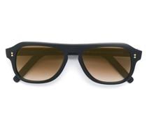 '0822' Sonnenbrille