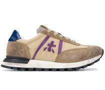 'John Lowd' Sneakers