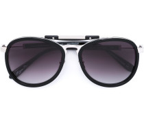 'Rastro Del Viaje' Sonnenbrille