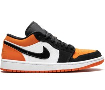'Air  1 Low' Sneakers