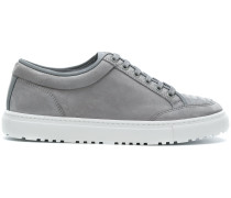 Etq. low top lace-up sneakers