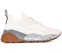'Eclypse' Sneakers
