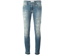 Distressed-Skinny-Jeans