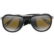 'Glacier' Sonnenbrille