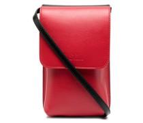 Mini-Tasche mit Einsätzen