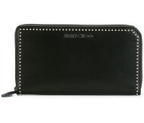 'Carnaby' Portemonnaie