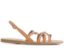 'Schinousa' Sandalen