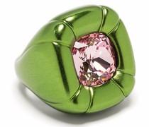 Dulcis Ring