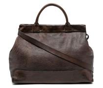 Boavista NZ Handtasche