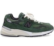 x JJJJound '992' Sneakers