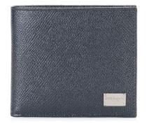 'Dauphine' billfold wallet