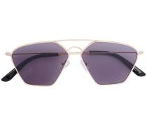 'Geo' Sonnenbrille