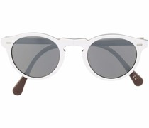 Gregory Peck Sonnenbrille