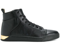 S-Marquise hi-top sneakers