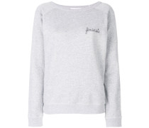 'Feministe' Sweatshirt
