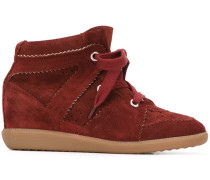 Étoile 'Bobby' High-Top-Sneakers
