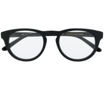 'Timeless' Clip-On-Sonnenbrille