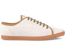 Dean 54 sneakers