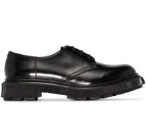 Type 123 Derby-Schuhe