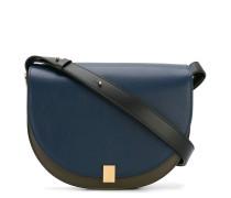satchel shoulder bag