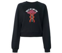 'Spaceship' Sweatshirt