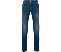 Sleenker slim-fit jeans