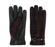 ' Garavani' Handschuhe