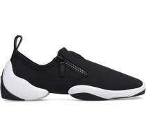 Light Jump LT1 Sneakers