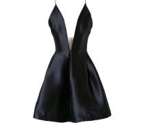 - 'Ciara' Kleid - women - Seide/Polyester - 8
