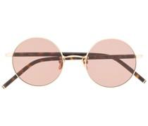 'Lenny' Sonnenbrille
