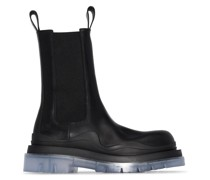 'BV Tire' Chelsea-Boots