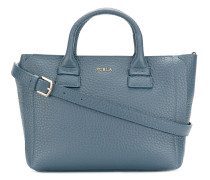 'Capriccio' Handtasche