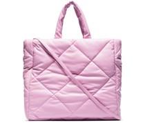 'Assante' Handtasche